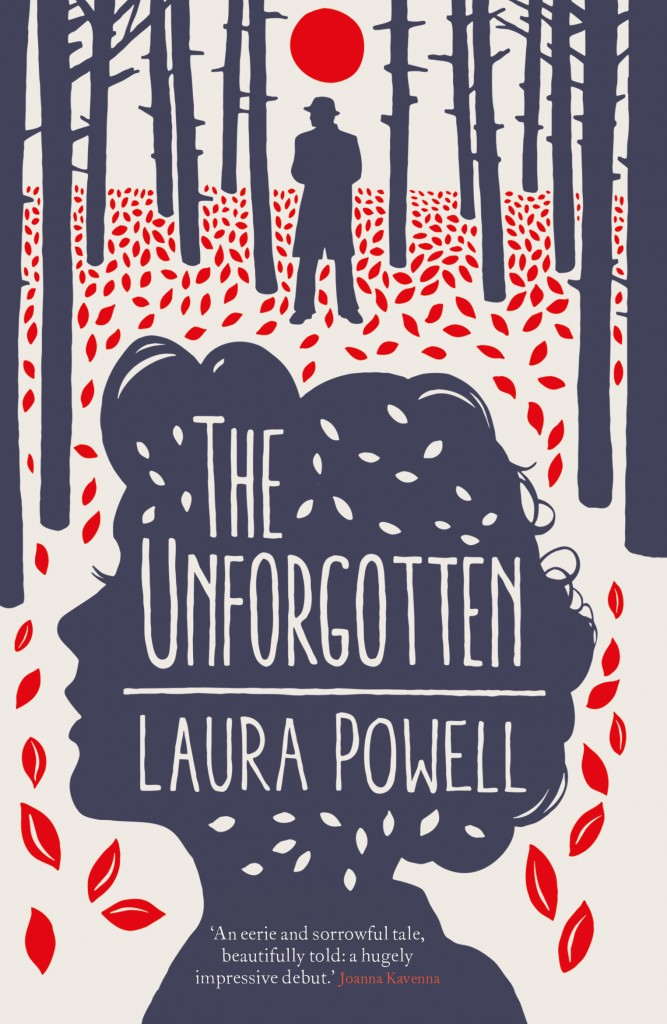 14107-The-Unforgotten-Cover-667x1024